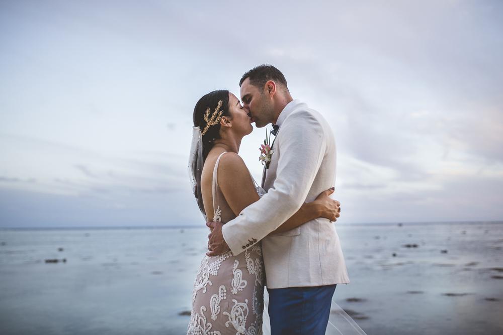 fiji-wedding-photographer_21.jpg