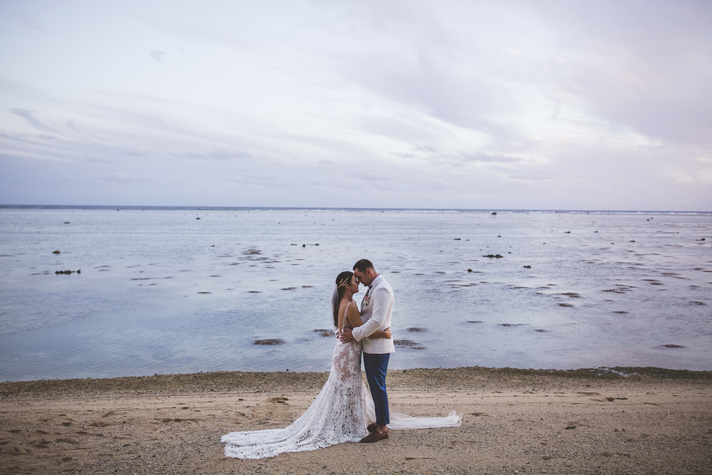 fiji-wedding-photographer_22.jpg