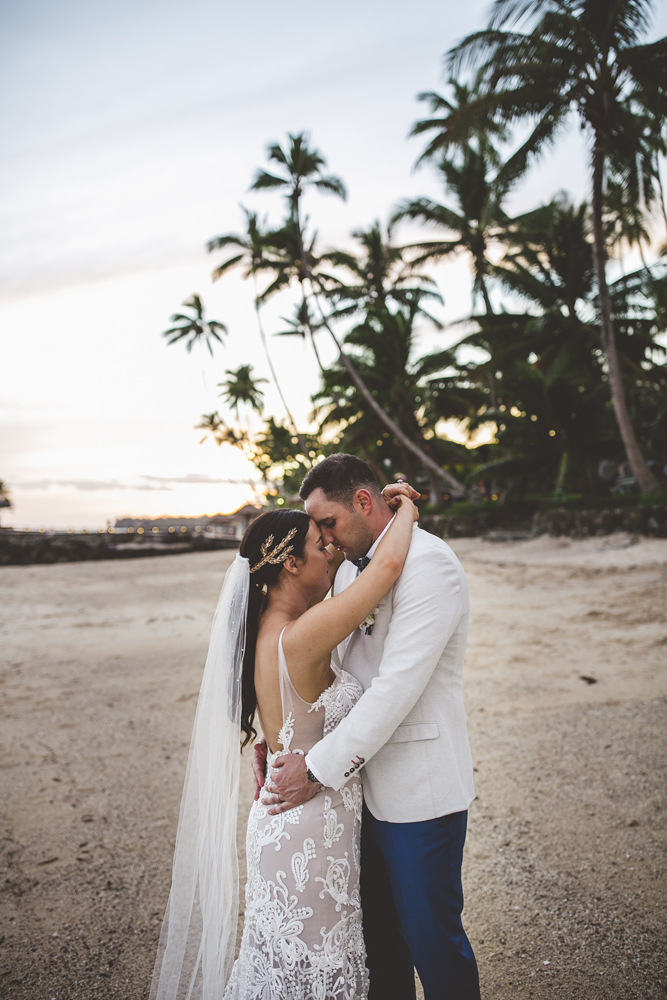 fiji-wedding-photographer_23.jpg
