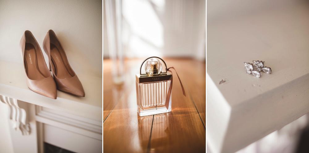 sydney-wedding-photographer_28.jpg