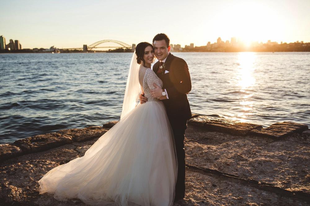 sydney-wedding-photographer_41.jpg