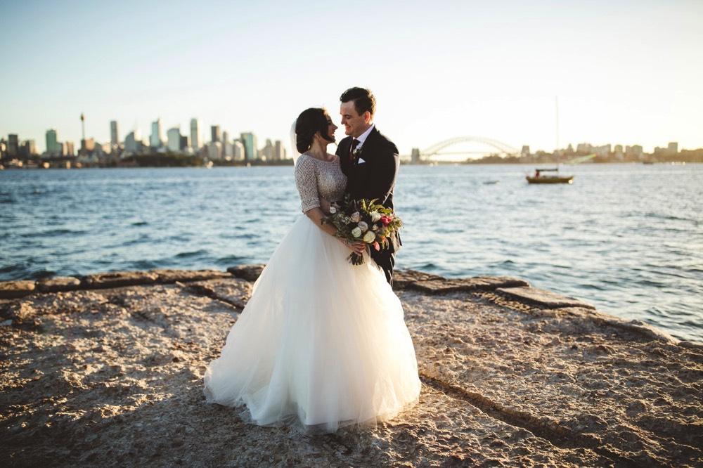 sydney-wedding-videographer-mosman_46.jpg