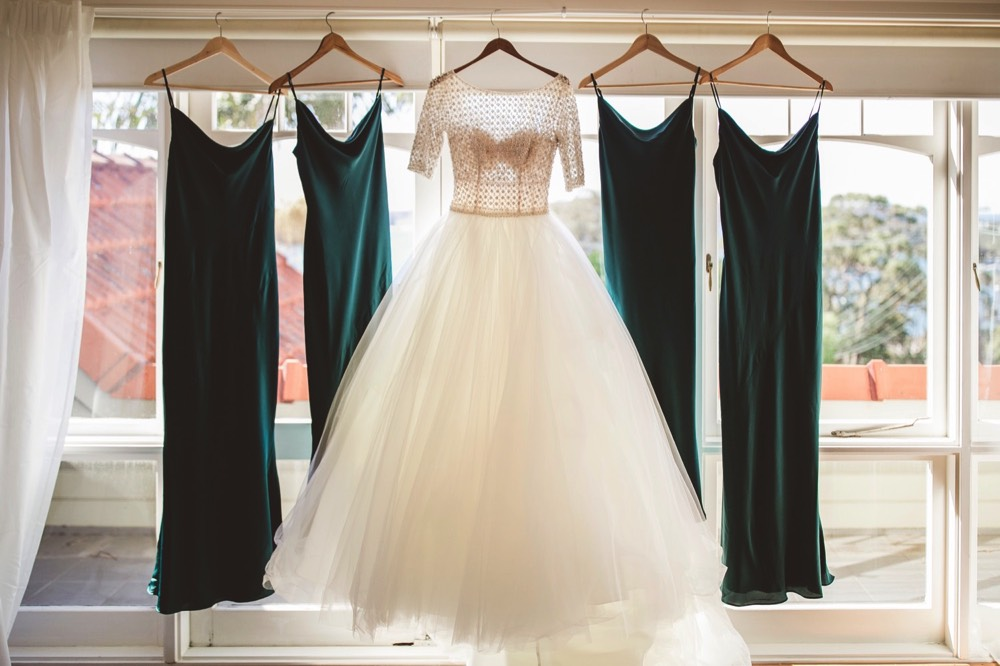 sydney-wedding-videographer-mosman_47.jpg
