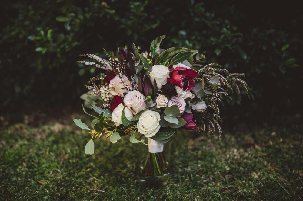 sydney-wedding-videographer-mosman_49.jpg