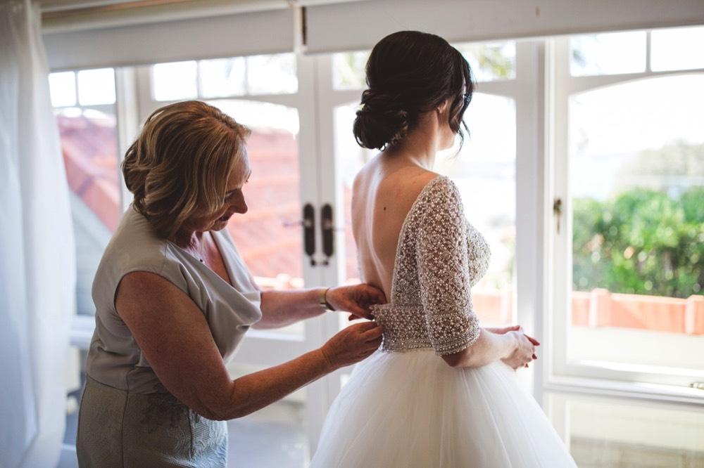 sydney-wedding-videographer-mosman_50.jpg