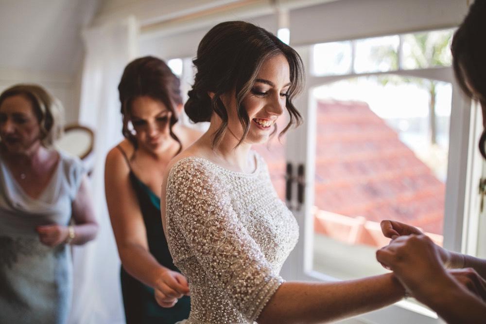 sydney-wedding-videographer-mosman_51.jpg
