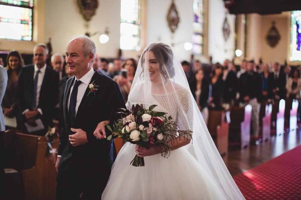 sydney-wedding-videographer-mosman_53.jpg