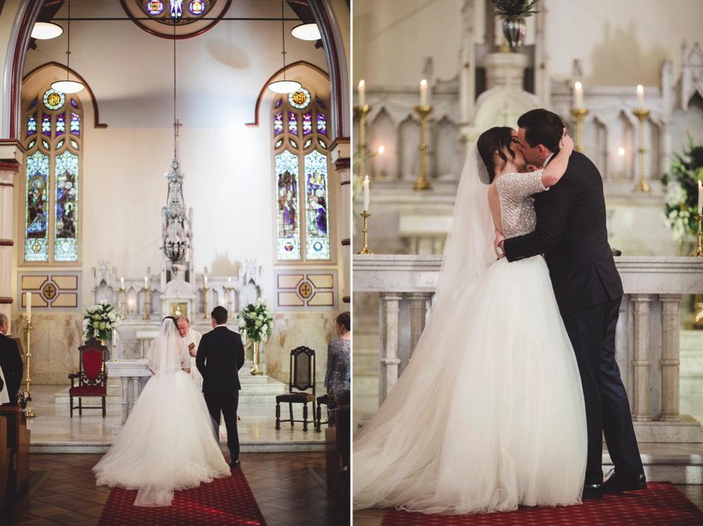sydney-wedding-videographer-mosman_54.jpg