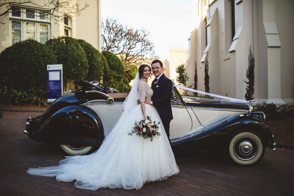 sydney-wedding-videographer-mosman_55.jpg