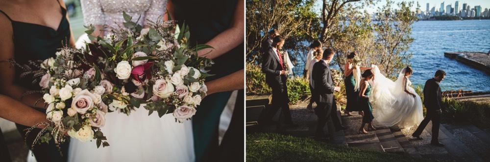 sydney-wedding-videographer-mosman_57.jpg