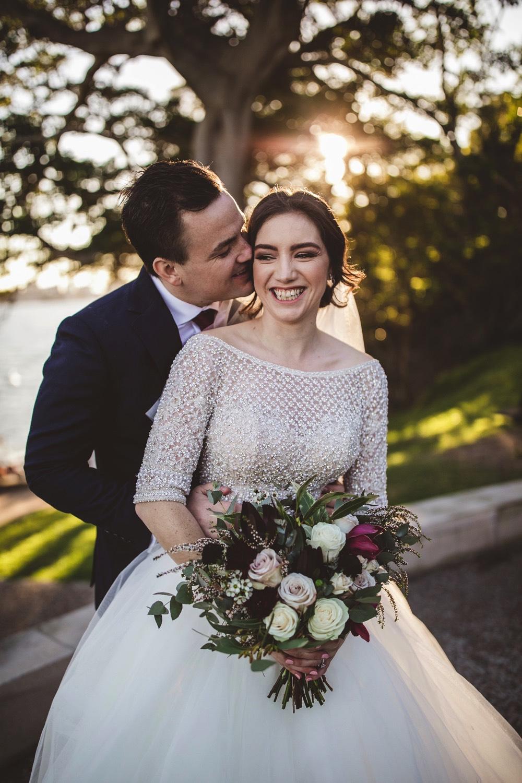 sydney-wedding-videographer-mosman_56.jpg