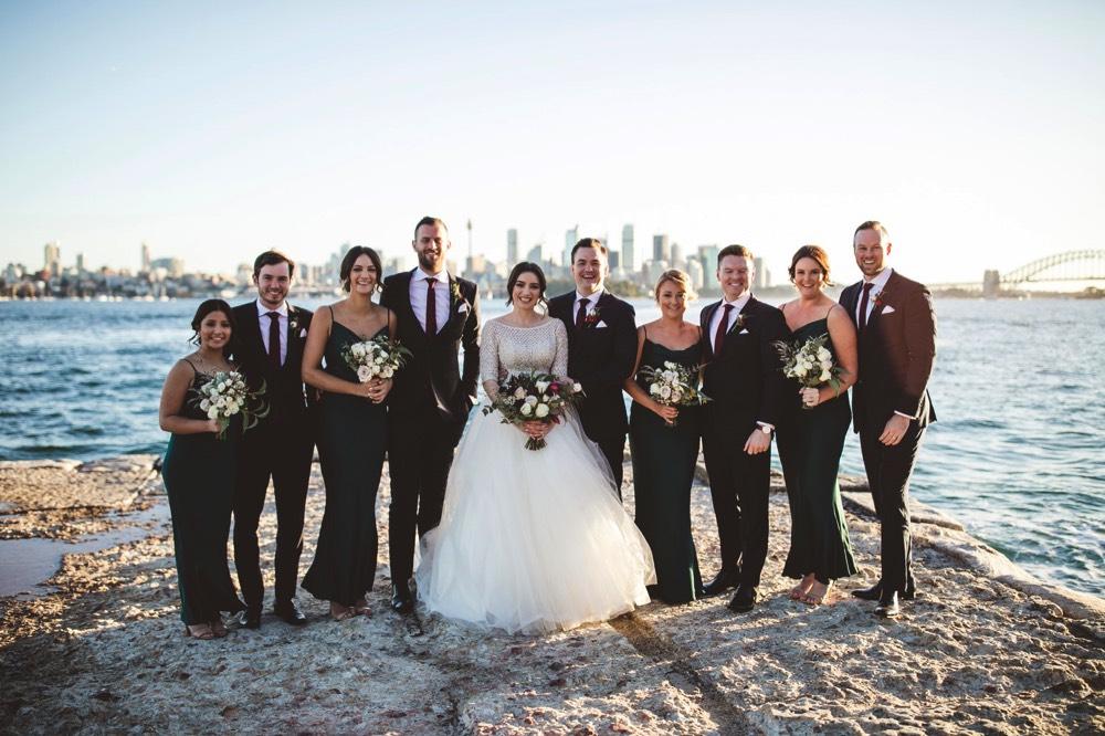sydney-wedding-videographer-mosman_58.jpg