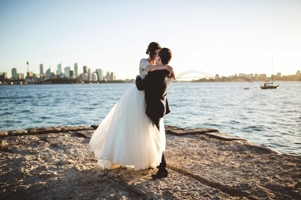 sydney-wedding-videographer-mosman_59.jpg