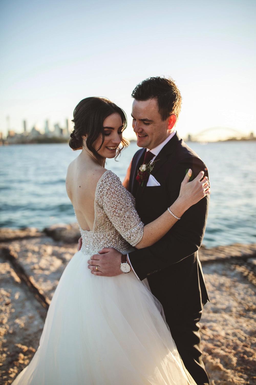 sydney-wedding-videographer-mosman_60.jpg