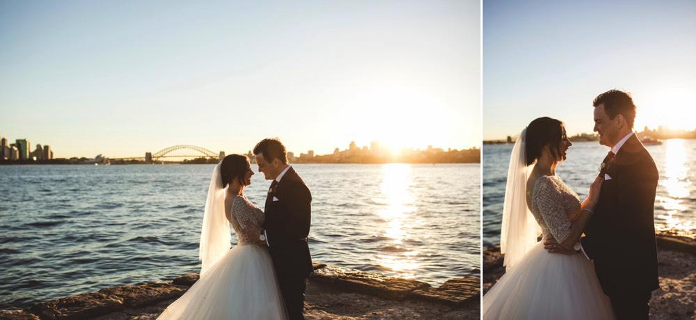 sydney-wedding-videographer-mosman_62.jpg