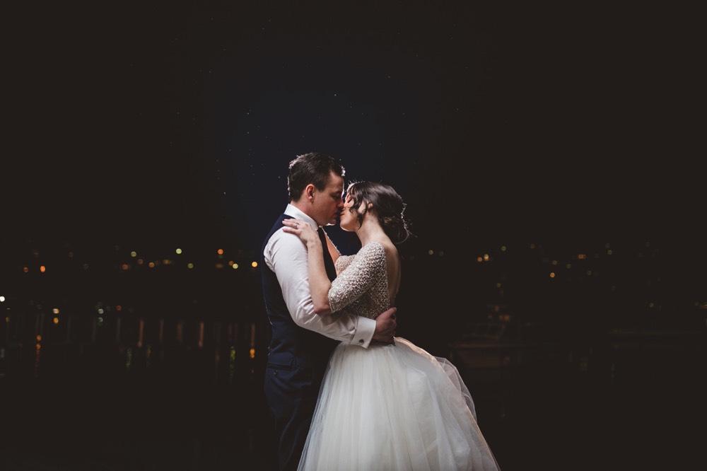 sydney-wedding-videographer-mosman_65.jpg