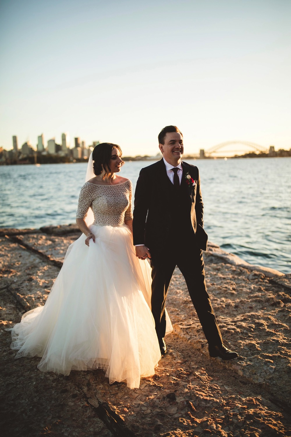 sydney-wedding-videographer-mosman_64.jpg