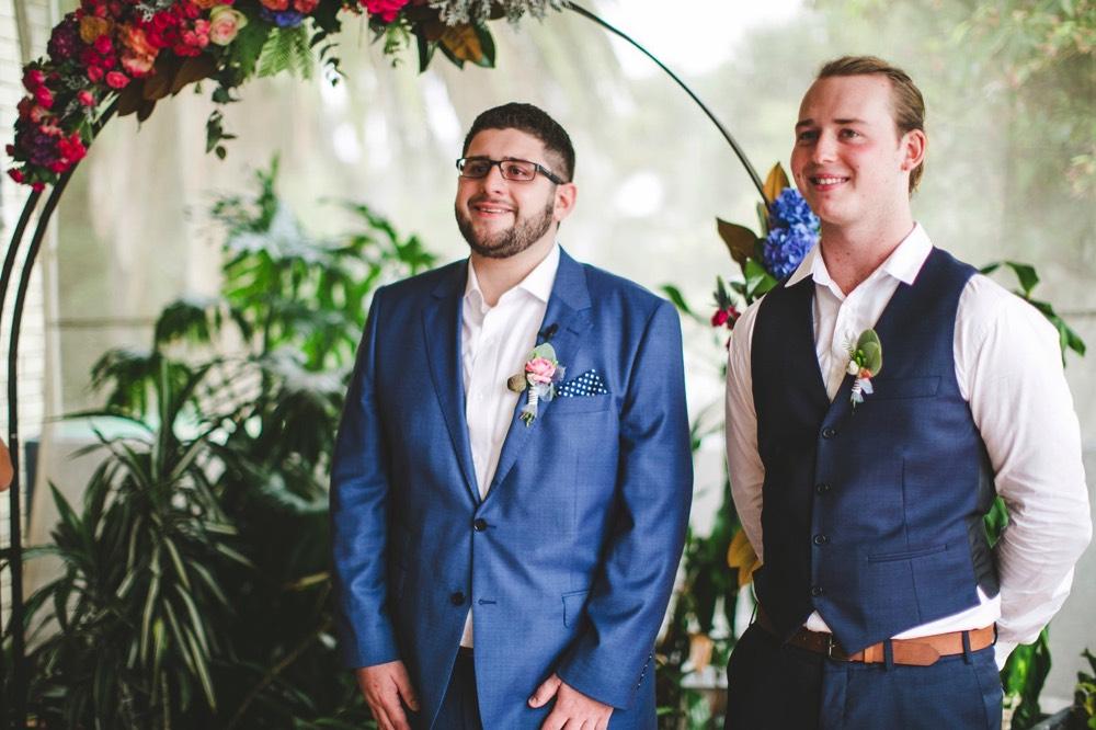 south-coast-wedding-video-palm-beach_14.jpg