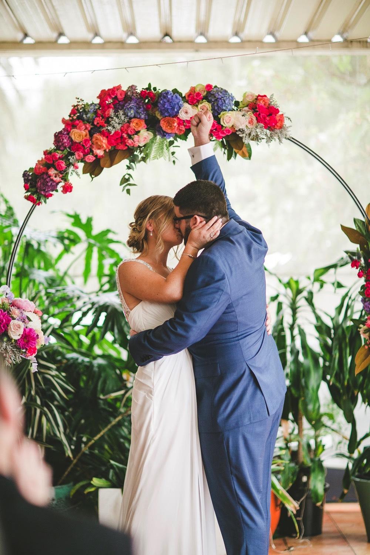 south-coast-wedding-video-palm-beach_16.jpg