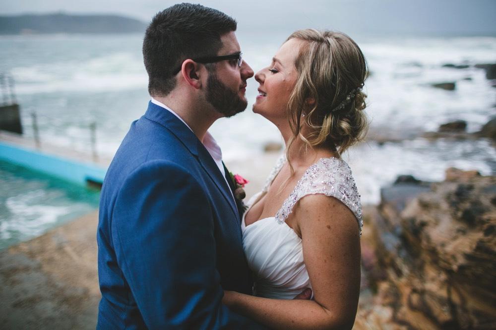 south-coast-wedding-video-palm-beach_22.jpg
