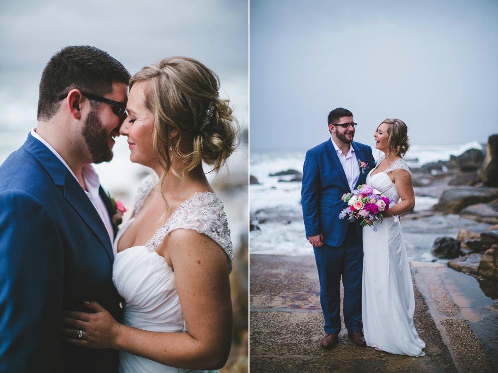 south-coast-wedding-video-palm-beach_23.jpg