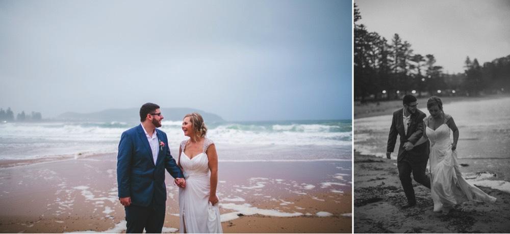 south-coast-wedding-video-palm-beach_26.jpg
