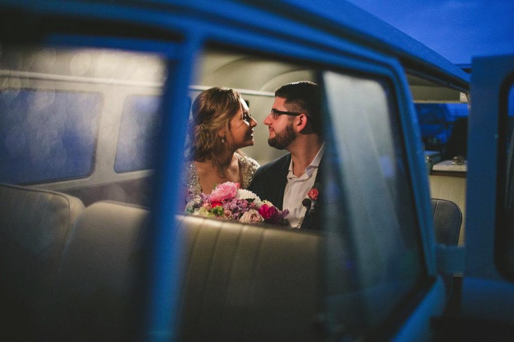 south-coast-wedding-video-palm-beach_27.jpg