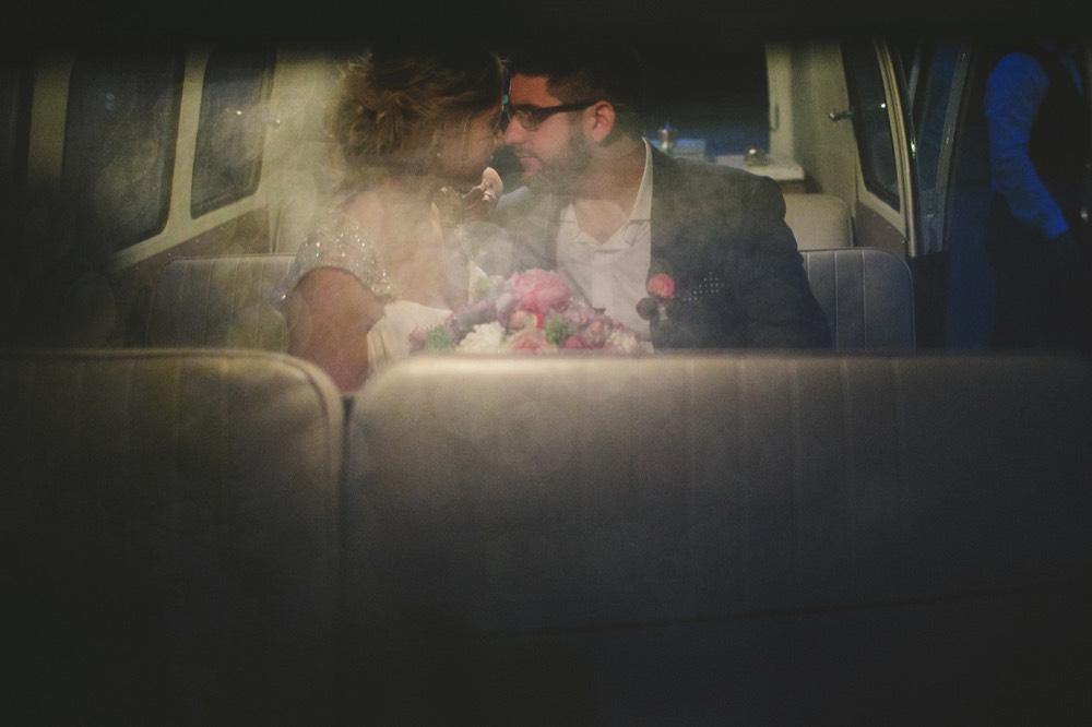 south-coast-wedding-video-palm-beach_28.jpg