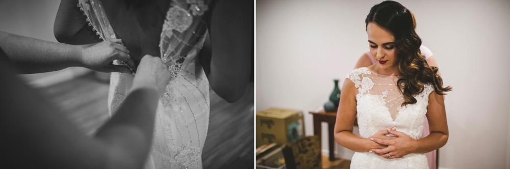 wollongong-wedding-photography-rubys-mt-kembla_03.jpg