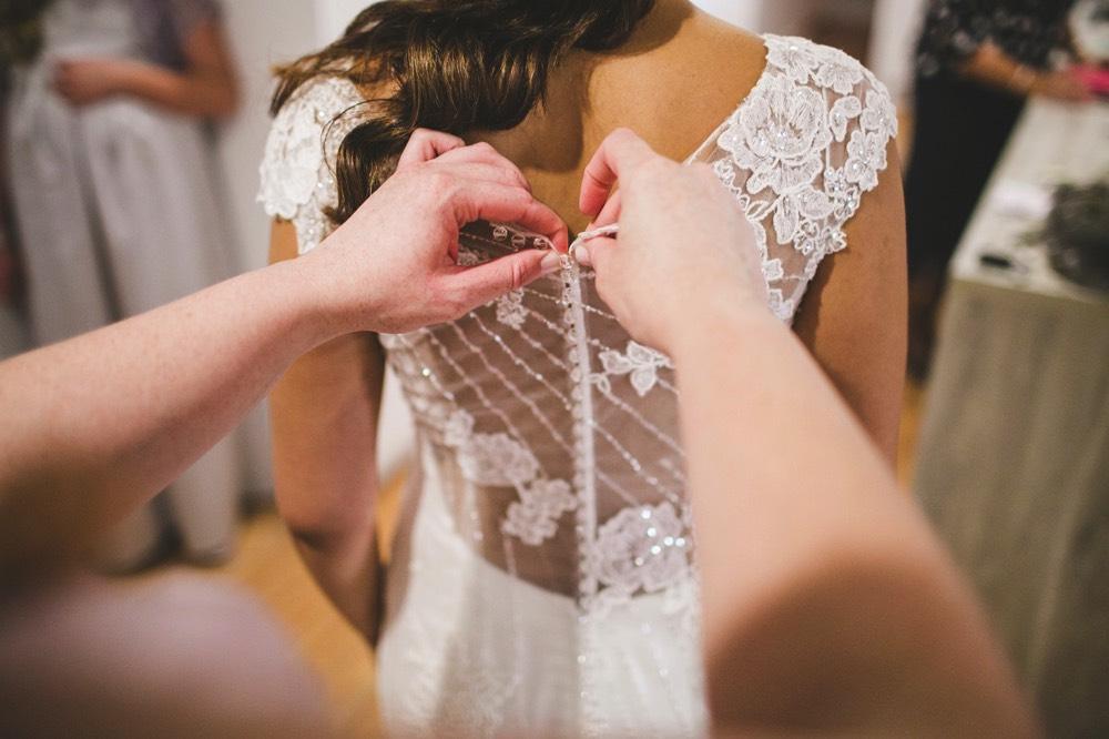 wollongong-wedding-photography-rubys-mt-kembla_04.jpg