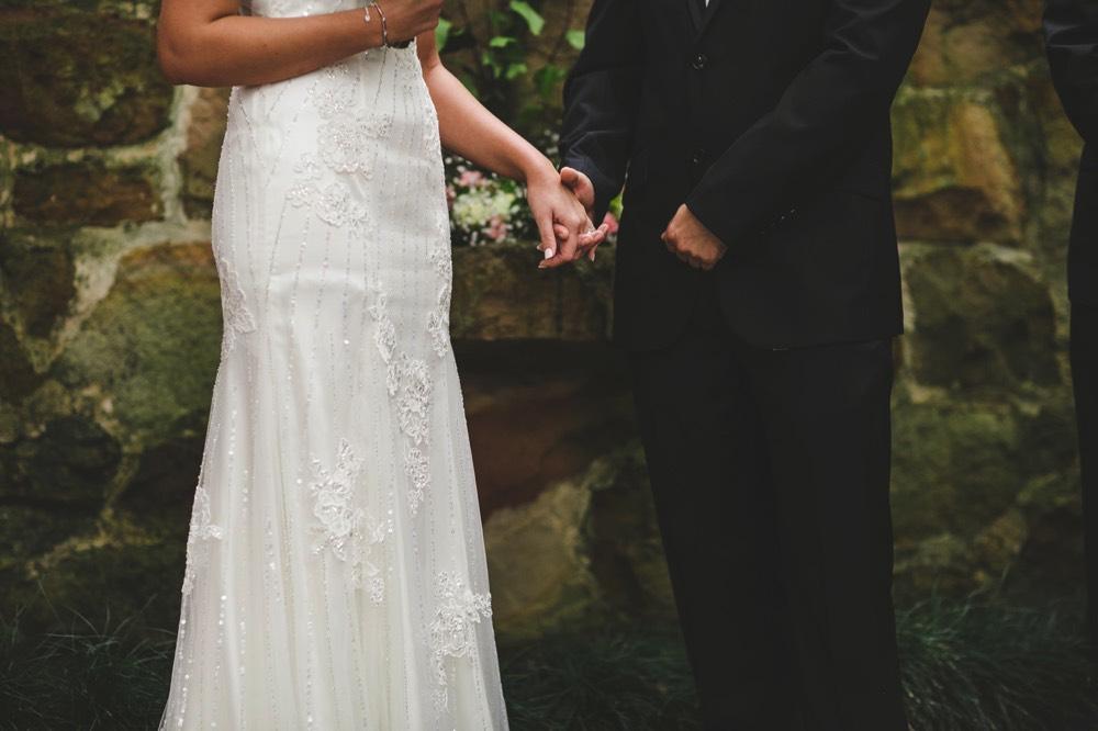 wollongong-wedding-photography-rubys-mt-kembla_07.jpg