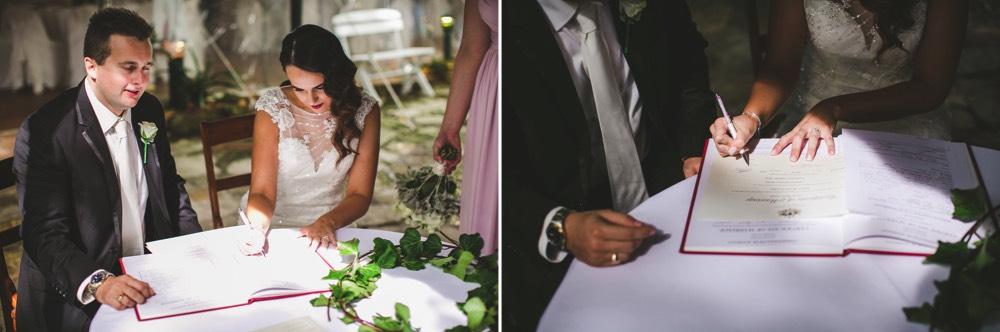 wollongong-wedding-photography-rubys-mt-kembla_11.jpg