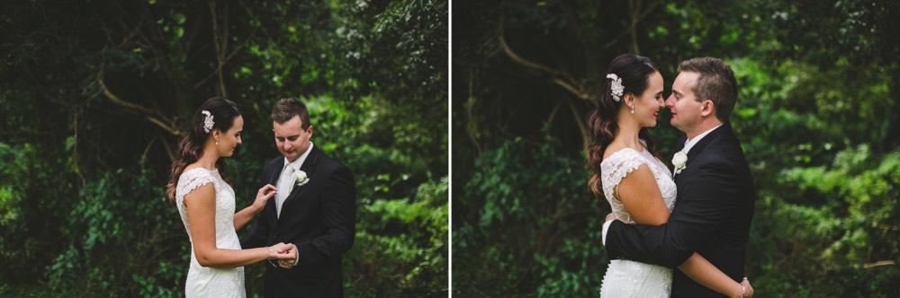 wollongong-wedding-photography-rubys-mt-kembla_15.jpg