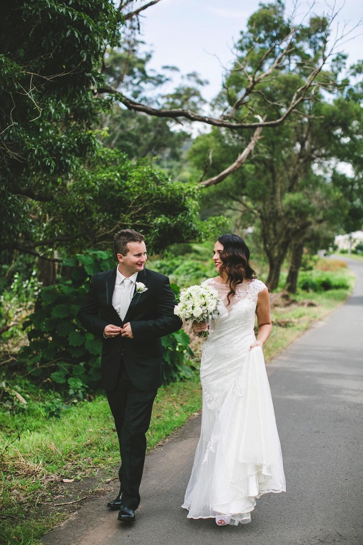 wollongong-wedding-photography-rubys-mt-kembla_14.jpg
