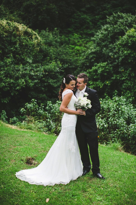 wollongong-wedding-photography-rubys-mt-kembla_20.jpg