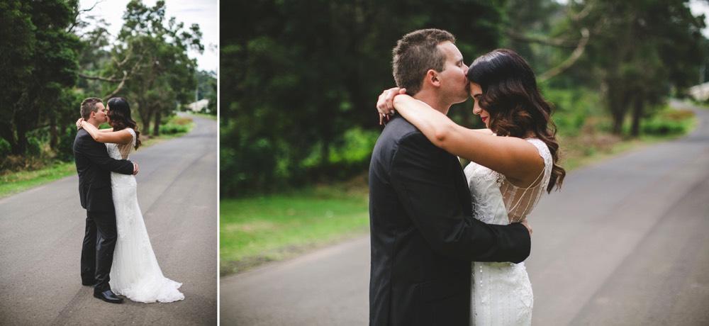 wollongong-wedding-photography-rubys-mt-kembla_22.jpg