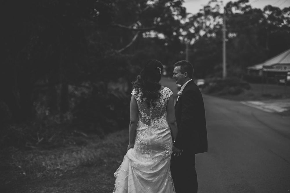 wollongong-wedding-photography-rubys-mt-kembla_24.jpg