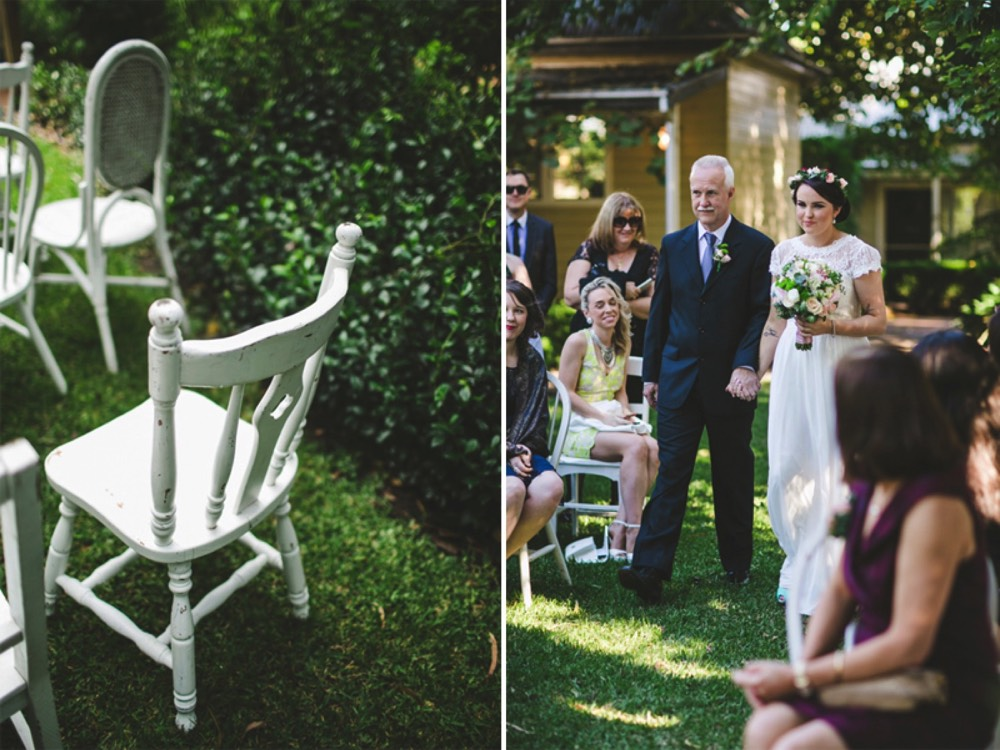 bowral-wedding-videography-merribee_23.jpg