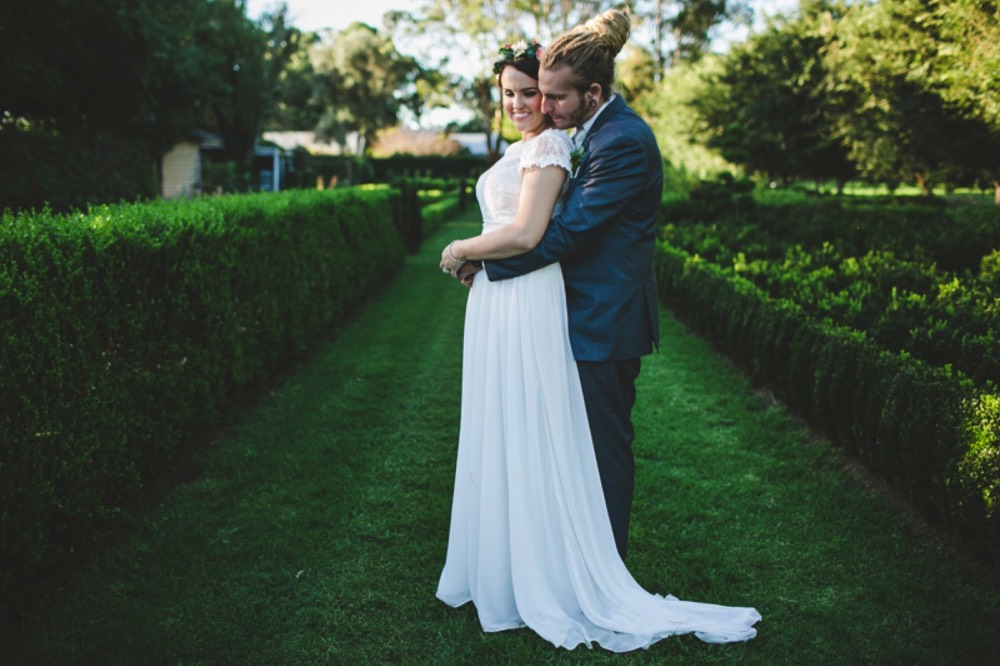 bowral-wedding-videography-merribee_31.jpg