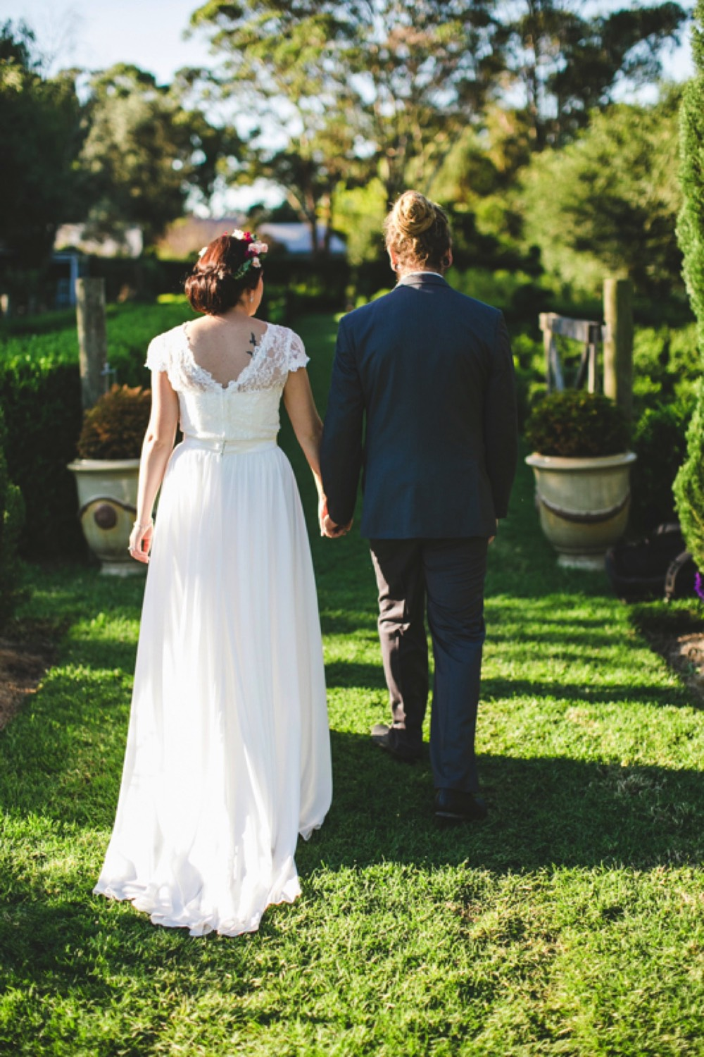 bowral-wedding-videography-merribee_30.jpg