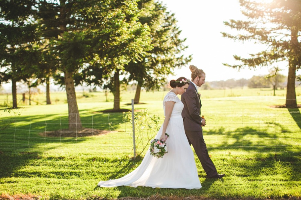 bowral-wedding-videography-merribee_34.jpg