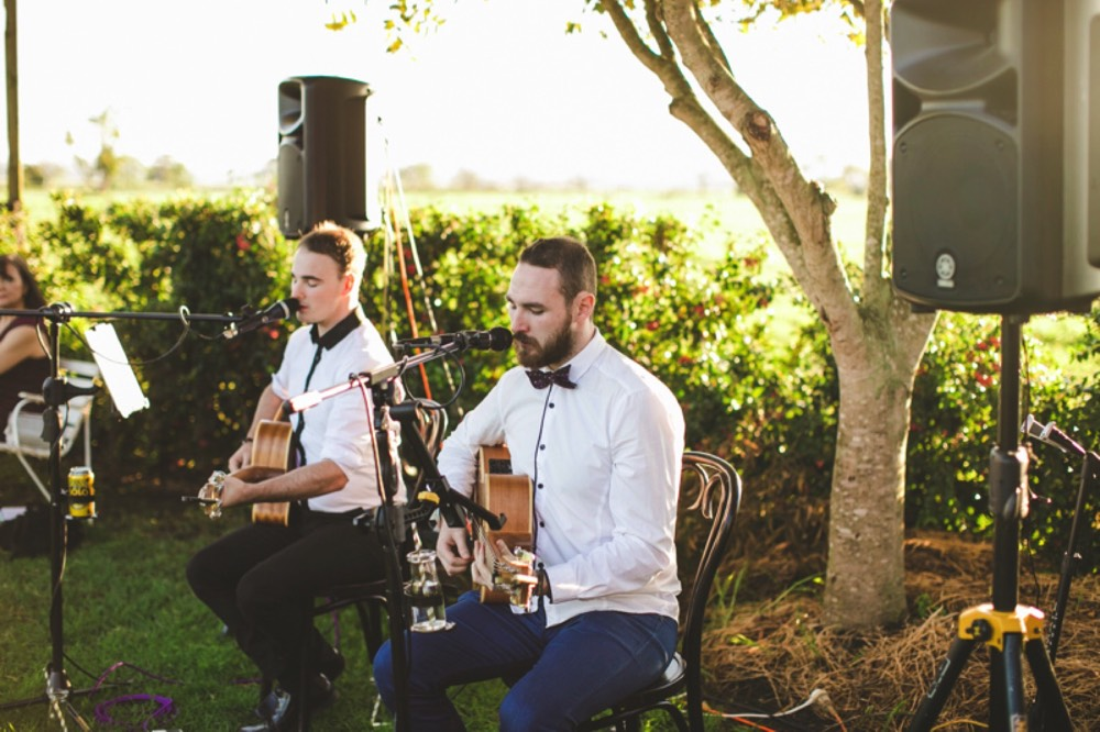 bowral-wedding-videography-merribee_39.jpg