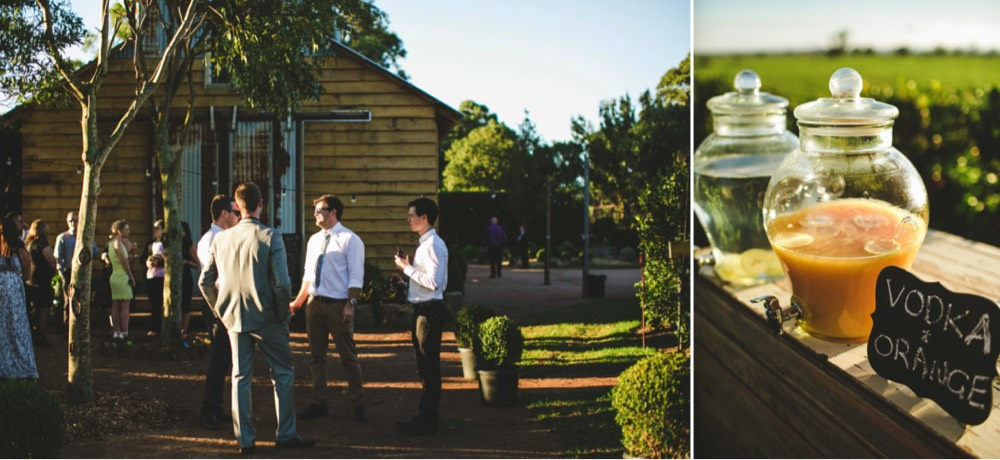 bowral-wedding-videography-merribee_42.jpg