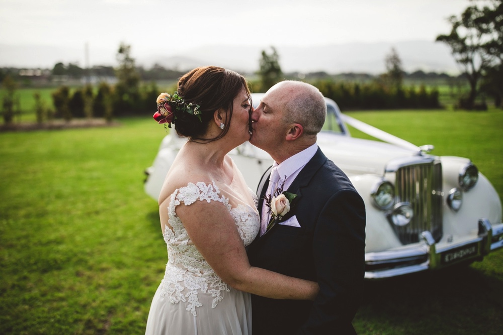ravensthorpe wedding photography_23.jpg