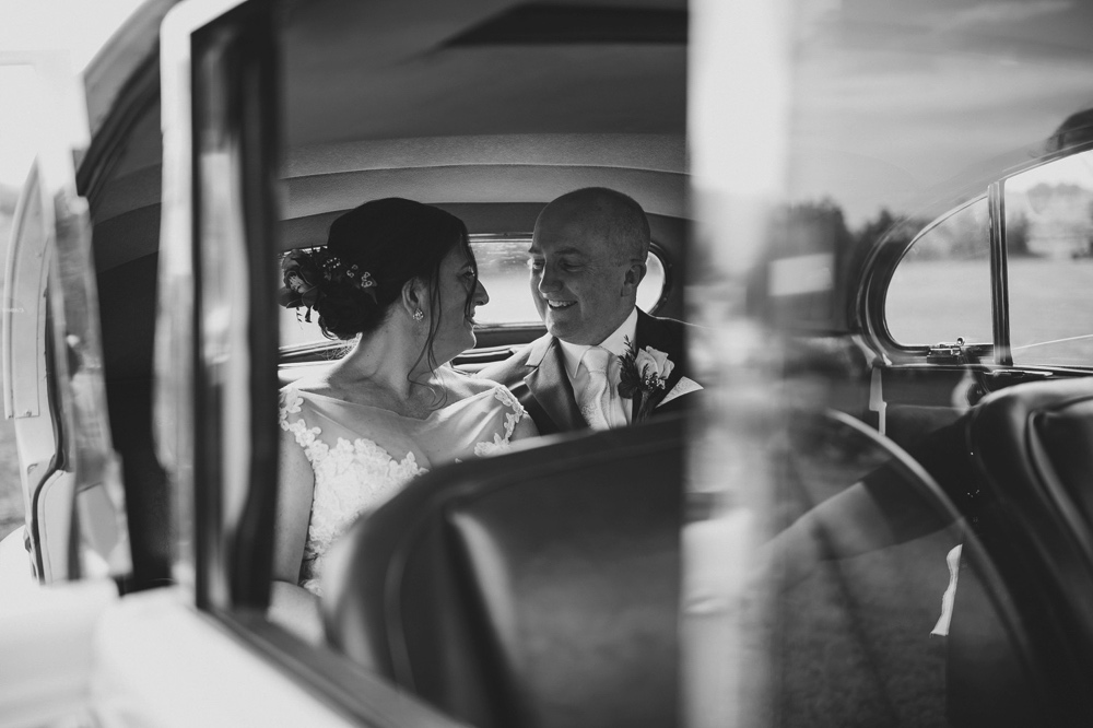 ravensthorpe wedding photography_25.jpg