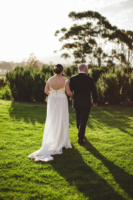 ravensthorpe wedding photography_28.jpg
