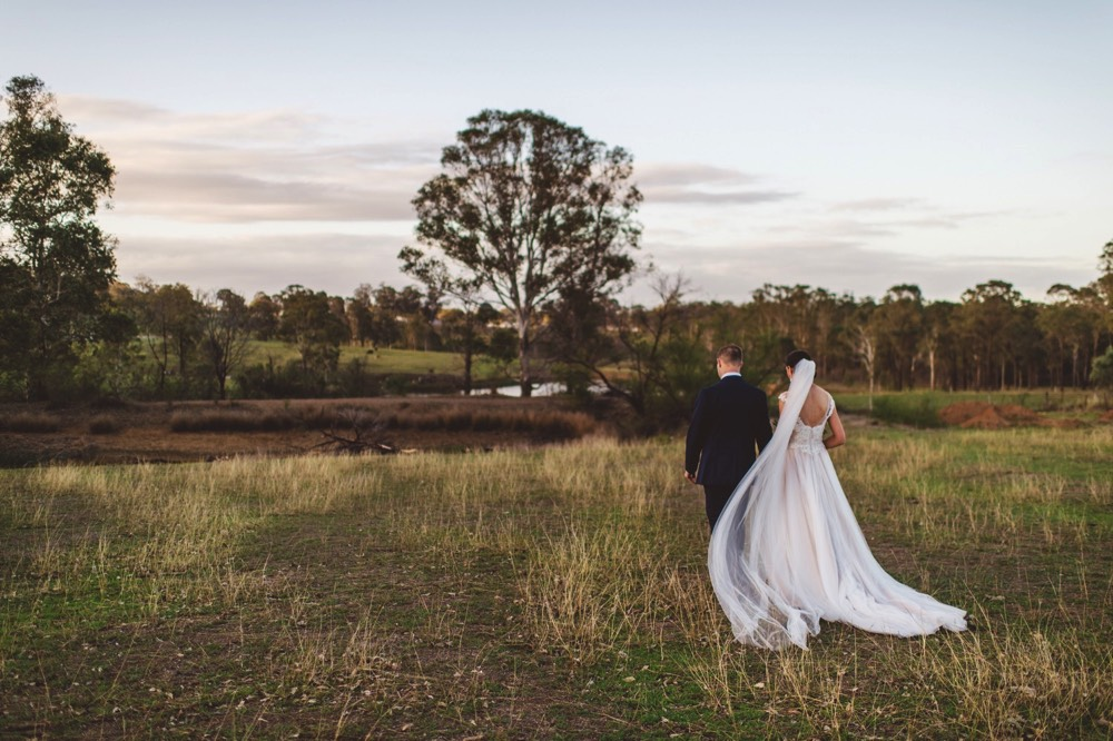 silverdale-wedding-photography_02.jpg