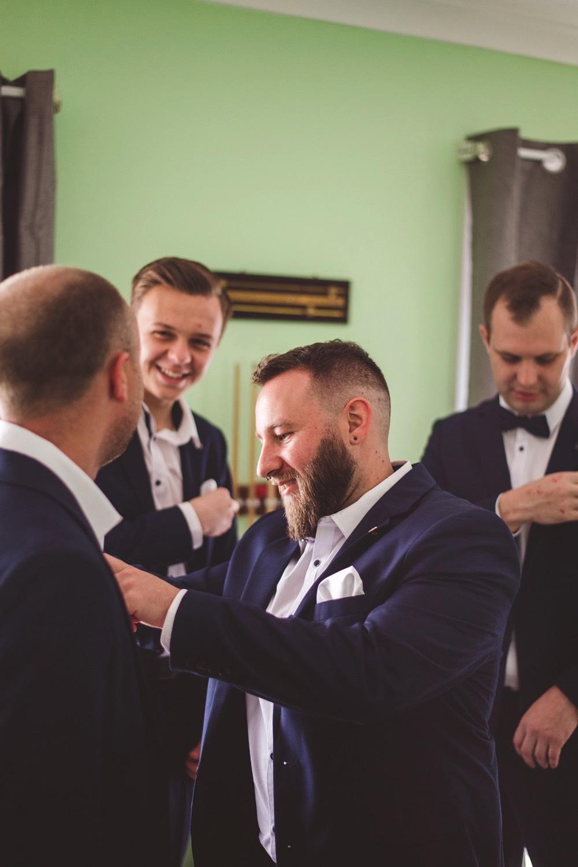 silverdale-wedding-photography_08.jpg