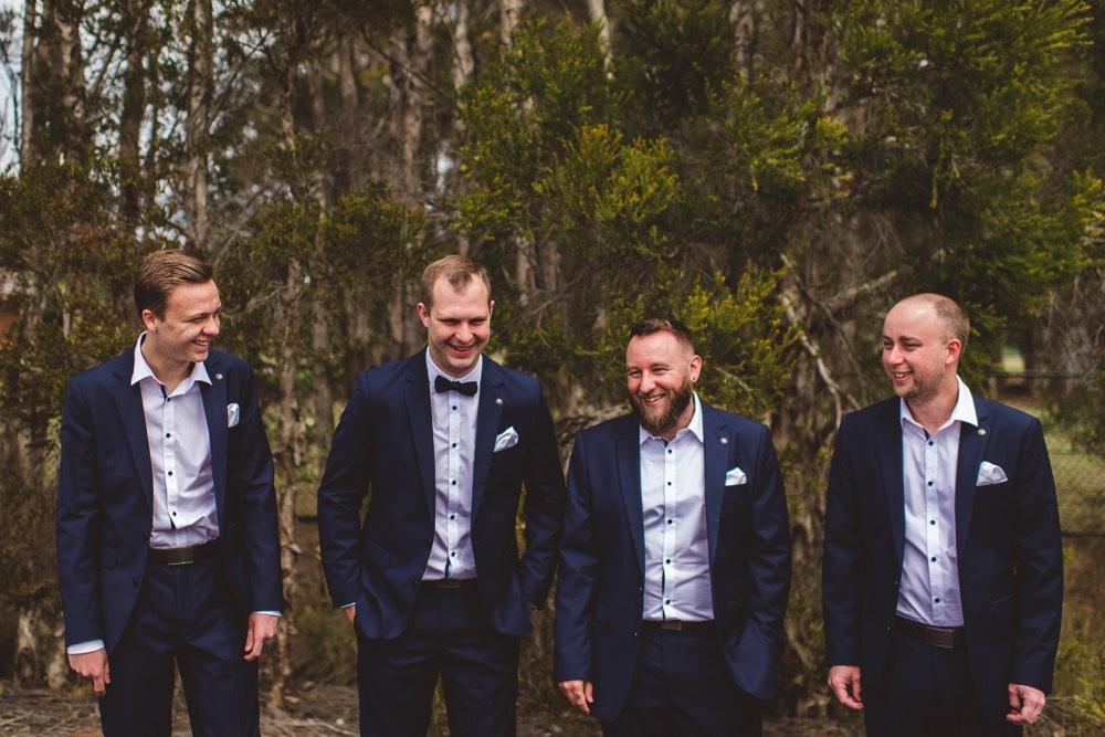silverdale-wedding-photography_10.jpg