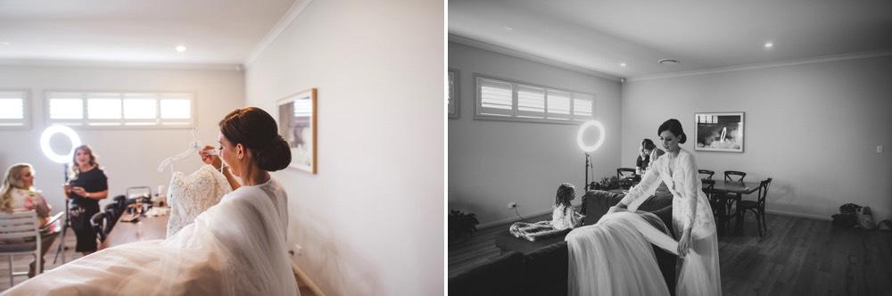 silverdale-wedding-photography_13.jpg